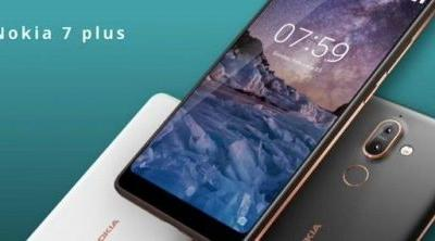 Nokia 7 Plus is the first non-Google device to officially receive Digital Wellbeing