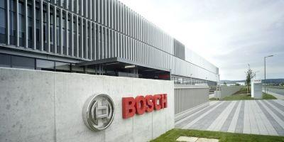 Another Apple supplier set to lose business as motion sensor orders placed with Bosch