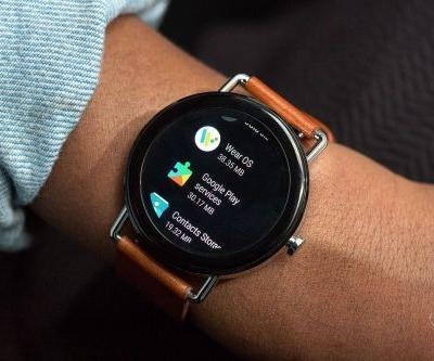 Google prepares for Pixel Watch with mandatory Wear OS app reviews and a rumored fitness coach
