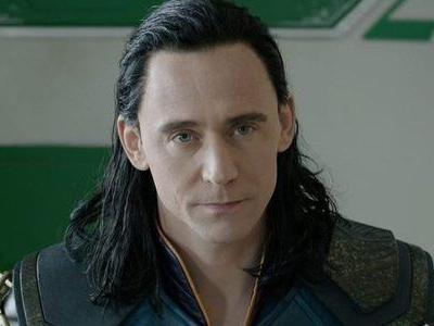 Marvel's Loki Series Lands A Rick And Morty Writer As Showrunner