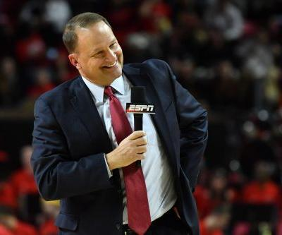 ESPN 'looking into' college basketball analyst Dan Dakich's controversial comments