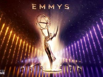 71st Emmy Winners Revealed: Game of Thrones Wins Best Drama