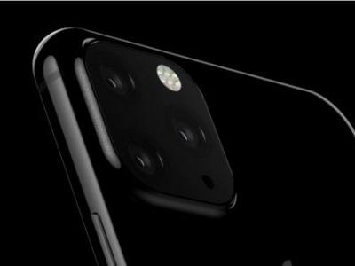 Apple reportedly plans 3-camera iPhone XS Max and 2-camera iPhone XR sequels