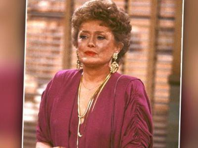 Secret Crisis: Rue McClanahan Suffered 'Debilitating Illness' Before Sudden Death