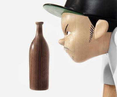 """AllRightsReserved """"MEET Yusuke Hanai PROJECT"""" Offers Optimism During Hard Times"""
