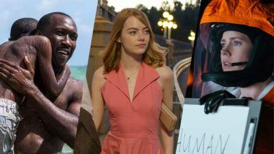 2017 Oscar Predictions: Who Will Win In Each Category?