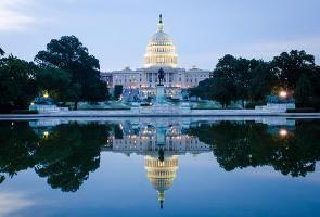 Washington tourism rebranding gets complicated by COVID-19!