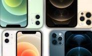 Weekly poll: which iPhone 12 model will have you opening your wallet?
