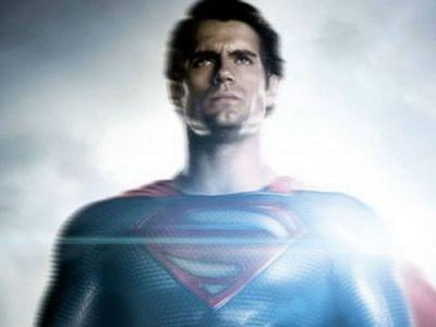 Nicolas Cage Thinks the Next Movie Superman Should Be More Vulnerable
