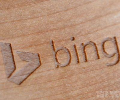 Microsoft announces new AI-powered search features for Bing