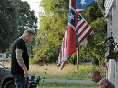 A&E Just Announced A New Docuseries About KKK Families, Proving That We Still Don't Get Racism