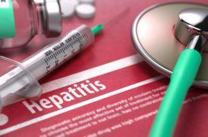 Michigan and California Slammed with Hepatitis A
