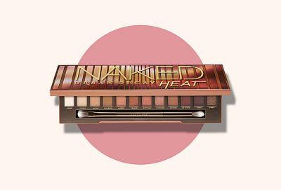 10 New Beauty Launches Trending at Sephora Right Now