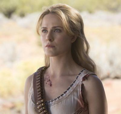 The 13 biggest questions we have after the 'Westworld' season 2 finale