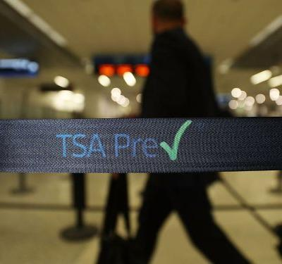 Capital One is adding significant value to its Venture card in the form of free Global Entry and TSA PreCheck enrollment