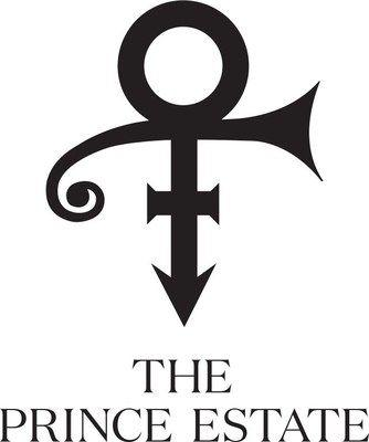 The Prince Estate in Partnership with Legacy Recordings Announce First Wave of Physical Titles in Definitive Catalog Rerelease Project