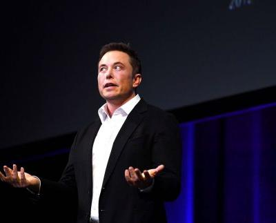 A Wall Street firm focused on disruption is delusional when it comes to Tesla