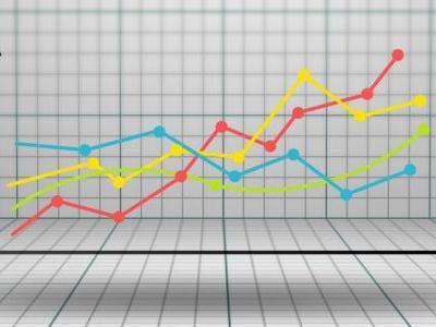 5 Useful Hacks to Measure a Public Relations Campaign with Actual Data