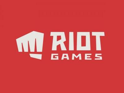 Riot Games Takes Jab at Blizzard in Livestream   Game Rant