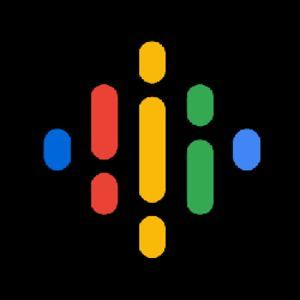 Google has an experimental podcast app in the works called Shortwave