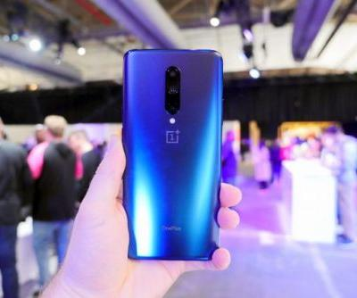 OnePlus 7 Pro camera expected to get even better with next update