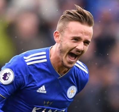 Leicester City v West Ham United Betting Tips: Latest odds, team news, preview and predictions