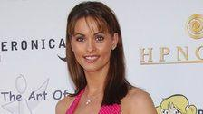Karen McDougal Released From Contract Restricting Her From Discussing Trump Affair