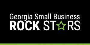 Georgia's Small Business ROCK STARS: 5 Things to Know
