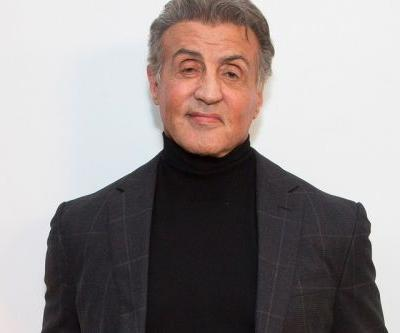 Sylvester Stallone Confirms He Will Not Return for 'Creed III'