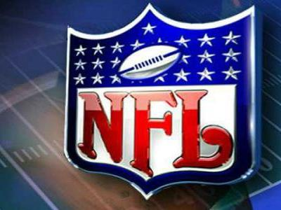 NFL league owners approve expansion of postseason