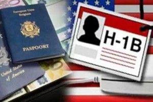 Trump administration to revoke work permit for families of H1B visa holders within 3 months