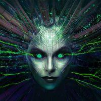 Starbreeze sells back publishing rights to System Shock 3