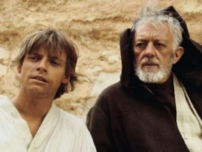 Star Wars: 10 Changes Lucas Has Made to The Original Trilogy That Fans Are Still Mad Over