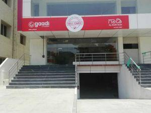 Gaadis 20th Store Opens In Delhi-NCR At Ganesh Nagar