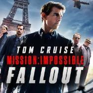 'Mission: Impossible-Fallout' Comes Home, Plus This Week's New Digital HD and VOD Releases