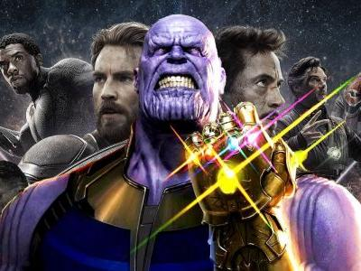 Marvel Fans Revisit Hilariously Inaccurate Infinity War Death Predictions