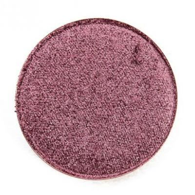 Sydney Grace Summer 2018 Eyeshadows Reviews & Swatches