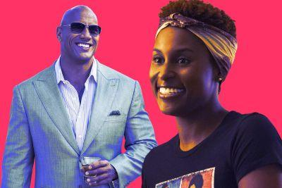 'Insecure' And 'Ballers' Renewed For New Seasons By HBO