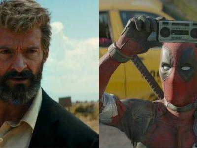 Hugh Jackman Responds to Ryan Reynolds' Deadpool/Wolverine Crossover Demands