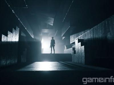 How Remedy Is Approaching Side Missions In Control