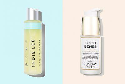 8 Skin Care Products With Perfect 5-Star Reviews You Can Snag at a Discount in Dermstore's Biggest Sale