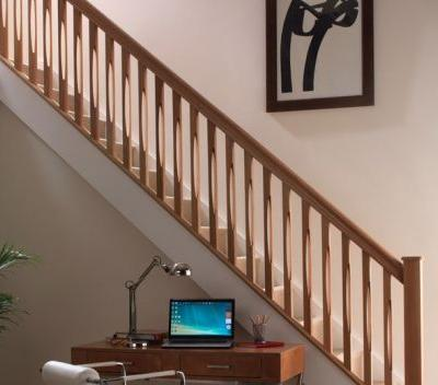 Home Chat: Stairways and Steps!