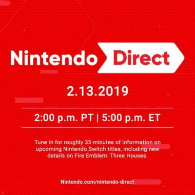SwitchArcade Round-Up: Nintendo Direct Scheduled for Today, Pokemon Let's Go Gets a Demo, 'Iron Crypticle' Releases, Today's Sales, and More