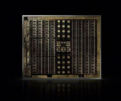 Nvidia's revolutionary Turing GPU and Quadro RTX: 6 things PC gamers need to know