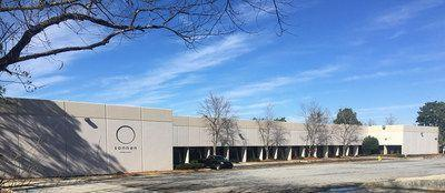 Sonnen Increases Investment in Growing U.S. Energy Storage Market with sonnenBatterie Manufacturing and Innovation Facility in Atlanta, GA