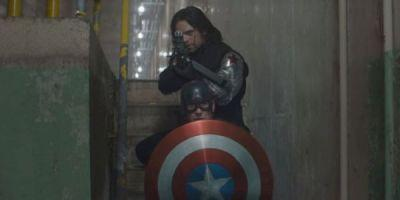 Marvel Might Make A Major Captain America Change, If Sebastian Stan Is To Believed