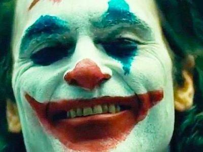 'Joker' Trailer Reaction: Joaquin Phoenix Ain't Your Daddy's Clown Prince of Crime