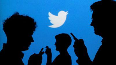 Twitter won't assist with a Muslim registry, Facebook & Google remain silent