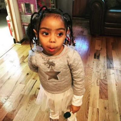 Amber Alert issued for missing Milwaukee 3 year old