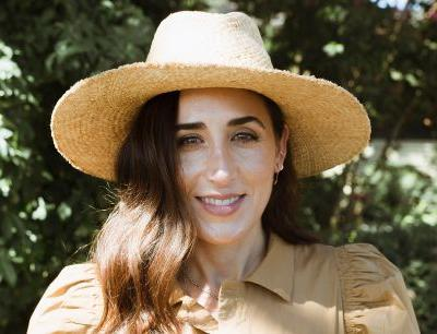How Vintner's Daughter Hopes To Impact Your Skin Positively